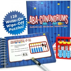 Aba Conundrums