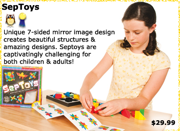 SepToys
